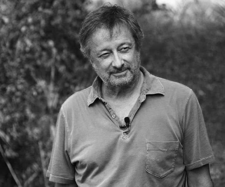 Carlo Cumini