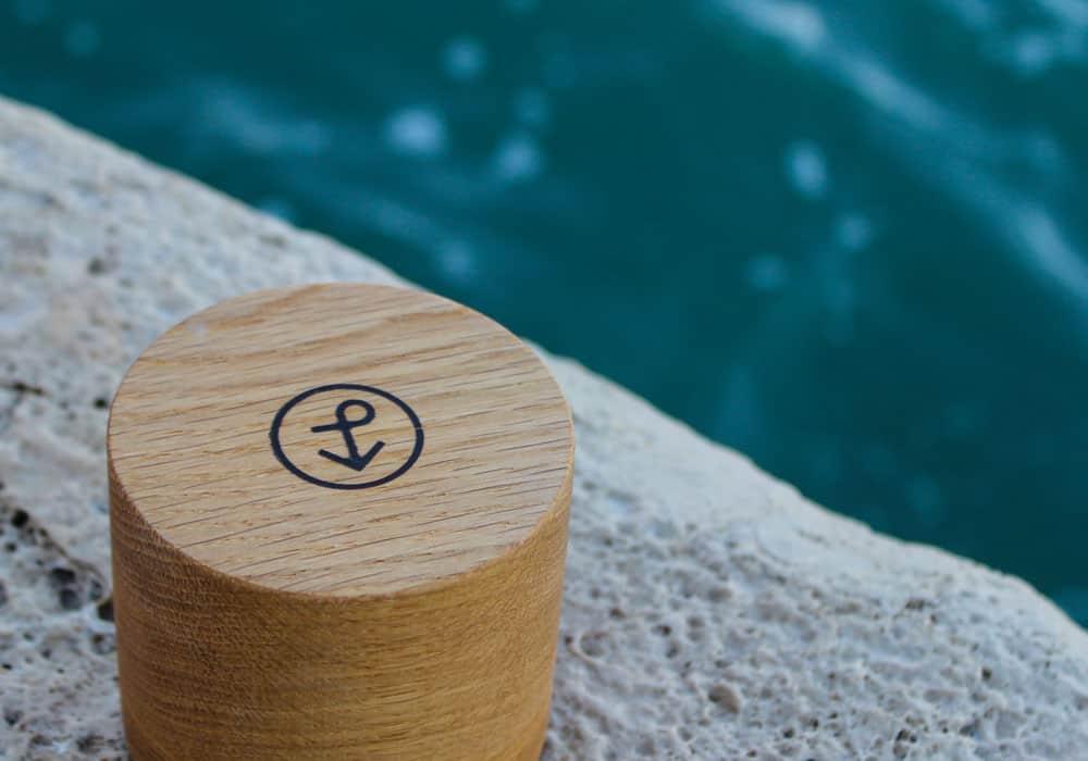 idee-regalo-venezia
