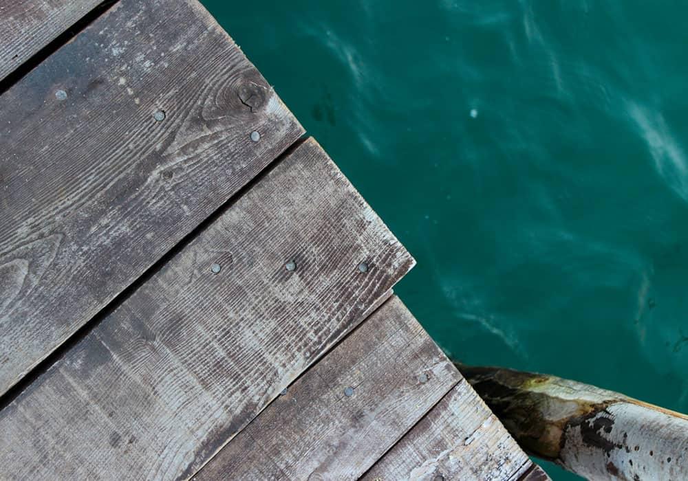 legno-pontili-venezia