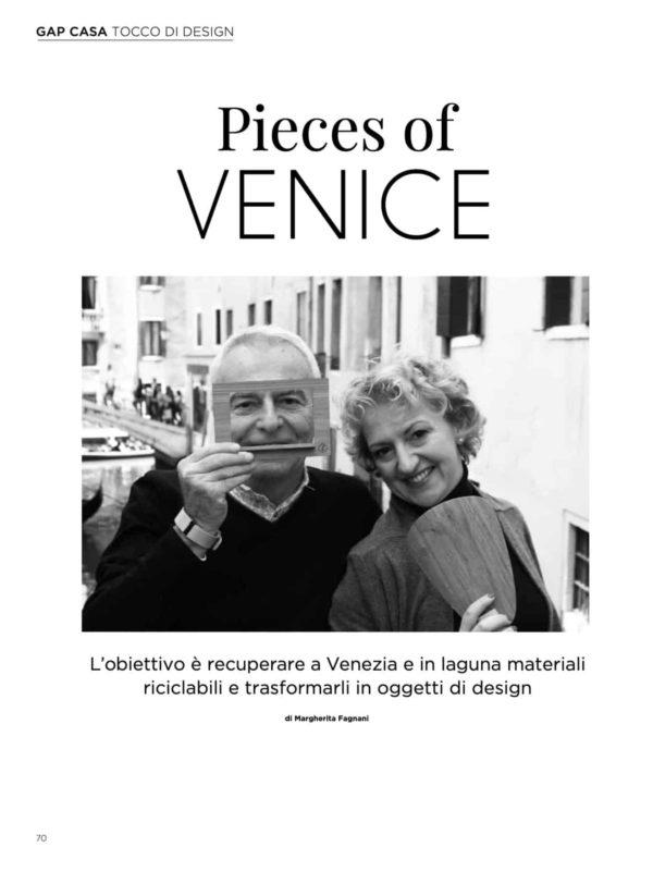 Cover-GAP-Casa-Pieces -of-Venice-2020