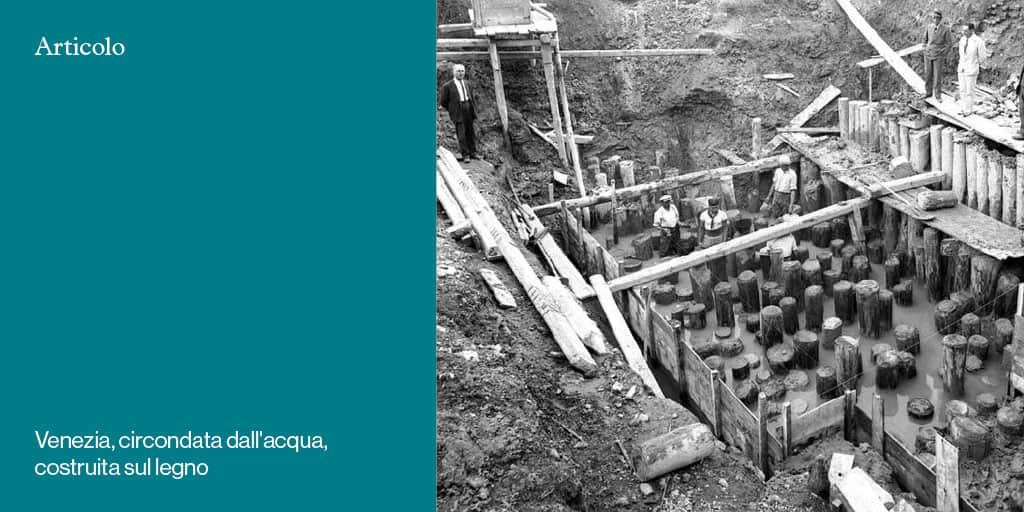 cover-ita-Pieces-of-Venice-venezia-fondazioni-legno
