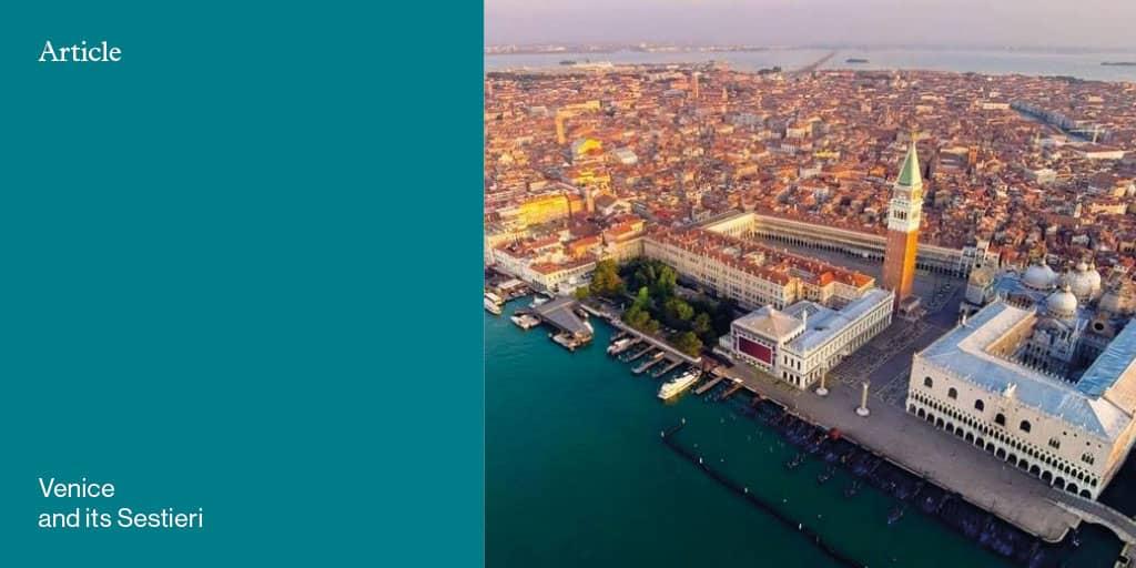 cover-eng-Pieces-of-Venice-sestieri-venezia
