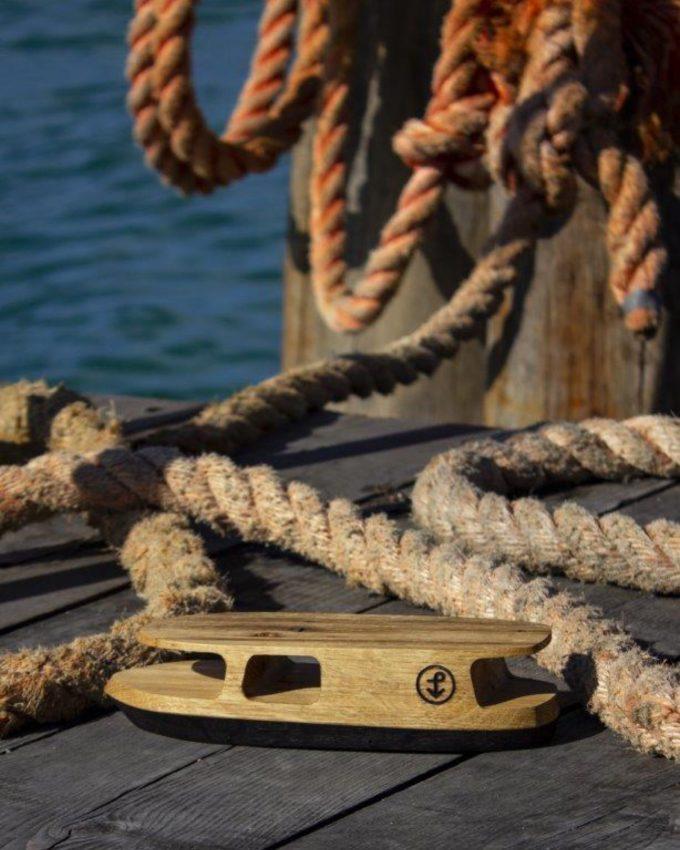 miniatura vaporetto venezia