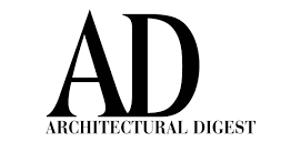 https://www.ad-italia.it/design/arredamento/2021/02/06/san-valentino-idee-regalo-per-design-lovers-2/#attachment_20311