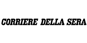 https://nuvola.corriere.it/2020/11/18/la-startup-che-rida-vita-ad-oggetti-e-materiali-dismessi-di-venezia/