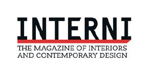 https://www.internimagazine.it/approfondimenti/inchieste/comunicare-sostenibilita