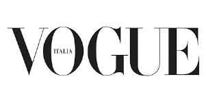 https://www.vogue.it/news/article/casa-vogue-lampada-santa-marta-pieces-venice