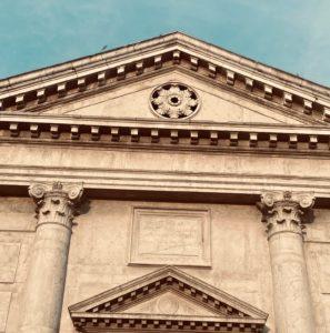 chiesa di san barnaba_venezia